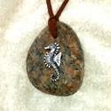Stensmykker