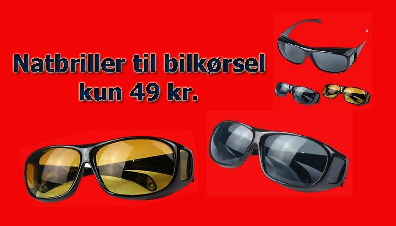 Natbriller